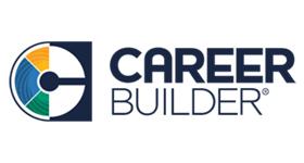 jobsearch-careerbuilder