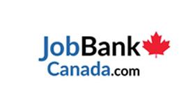jobsearch-jobbankcanada