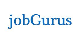 jobsearch-jobgurus