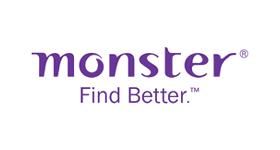 jobsearch-monster