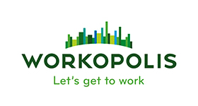 jobsearch-workopolis