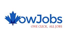 jobsearch-wowjobs